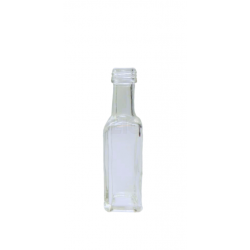 BOTELLA DECANTER X 30 CC