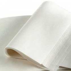 PAPEL MANTECA PURO 75 X 1 MT