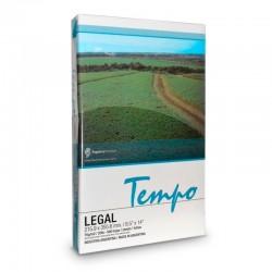 """RESMA """"TEMPO"""" LEGAL 75GRS"""