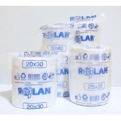 ARRANQUE A/D ROLAN AZUL 40 X 50 (1.5KG)