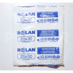 CAMISETA ROLAN 20 X 30 (4480)