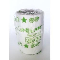ARRANQUE A/D ROLAN ESTRELLITA 20 X 30 (650GRS)