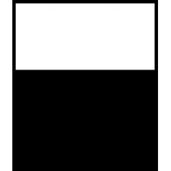 PINTURA AD P/CER/HORNO INCOLORO 40ML
