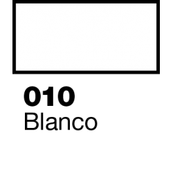 PINTURA AD P/CER/HORNO BLANCO 40 ML