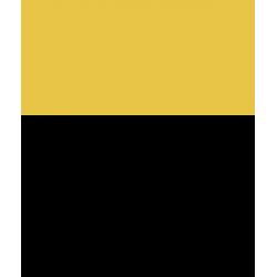 PINTURA AD P/CER/HORNO AMARILLO ORO 40 ML