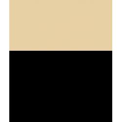 PINTURA AD P/CER/HORNO PIEL 40 ML