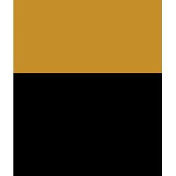 PINTURA AD P/CER/HORNO OCRE 40 ML