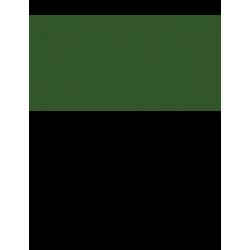 PINTURA AD P/CER/HORNO VERDE OSCURO 40 ML