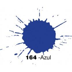 ACRILICO AD ESCOLAR AZUL 40 ML