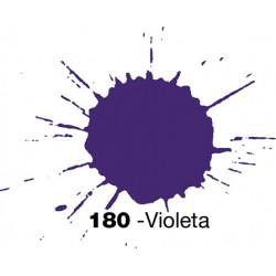 ACRILICO AD ESCOLAR VIOLETA 40 ML