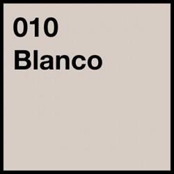 MAQUILLAJE AD BLANCO 40 ML