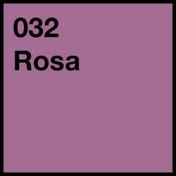 MAQUILLAJE AD ROSA 40 ML