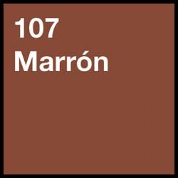 MAQUILLAJE AD MARRON 40 ML