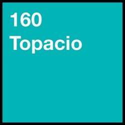 MAQUILLAJE AD TOPACIO 40 ML