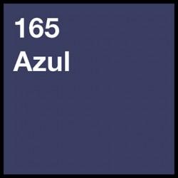 MAQUILLAJE AD AZUL 40 ML