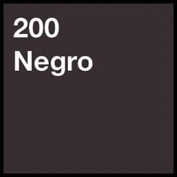 MAQUILLAJE AD NEGRO 40 ML