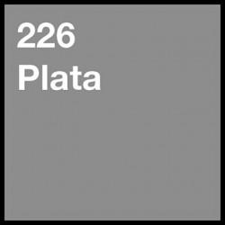 MAQUILLAJE AD PLATA 40 ML
