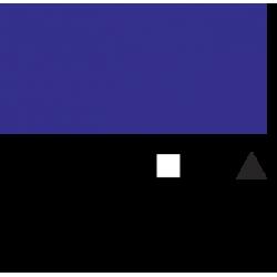 ACRILICO AD DECOR AZUL ULTRAMAR 60 ML