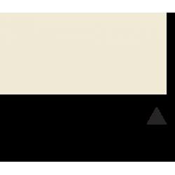 ACRILICO AD DECOR BLANCO ANTIGUO 60 ML