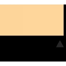 ACRILICO AD DECOR ARENA 60 ML
