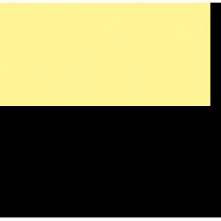 ACRILICO AD DECOR AMARILLO PASTEL 60 ML