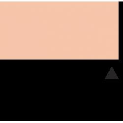 ACRILICO AD DECOR AMARILLO NAPOLES 60 ML
