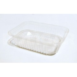 BANDEJA MO 102 FOOD CONTAINER