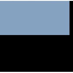 ACRILICO AD DECOR AZUL FRANCIA CLARO 60 ML