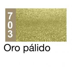 GLITTER AD ORO PALIDO TUBO 3 GRS