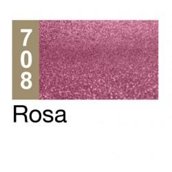 GLITTER AD ROSA TUBO 3 GRS
