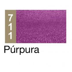 GLITTER AD PURPURA TUBO 3 GRS