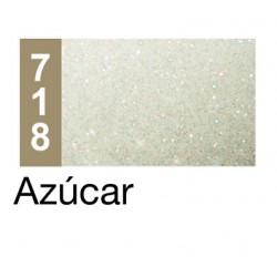 GLITTER AD AZUCAR TUBO 3 GRS