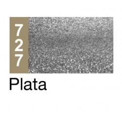 GLITTER AD PLATA TUBO 3 GRS