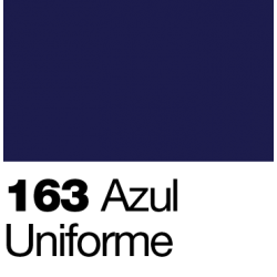 PINTURA AD 3D BRILL AZUL UNIFORME 40 ML