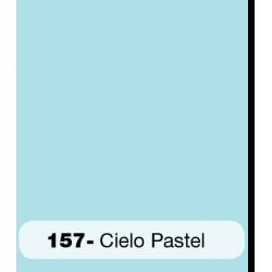 PINTURA TIZA AD CIELO PASTEL 200 ML