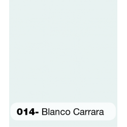 PINTURA TIZA AD BLANCO CARRARA 200 ML