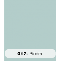 PINTURA TIZA AD PIEDRA 200 ML