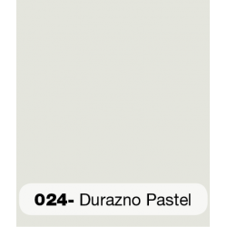 PINTURA TIZA AD DURAZNO PASTEL 200 ML