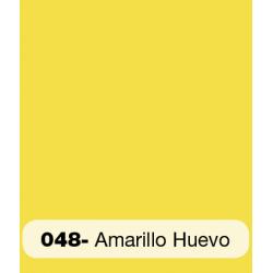 PINTURA TIZA AD AMARILLO HUEVO 200 ML