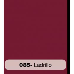 PINTURA TIZA AD LADRILLO 200 ML