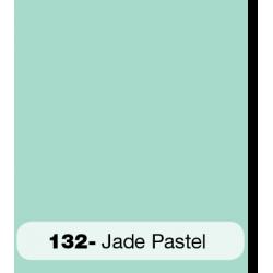 PINTURA TIZA AD JADE PASTEL 200 ML