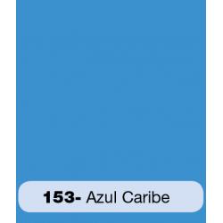 PINTURA TIZA AD AZUL CARIBE 200 ML