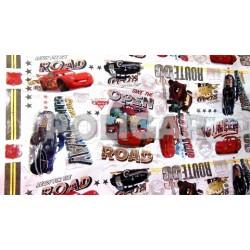 FRISELINA CARS 45 GRS X 1.45 CM