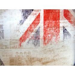 CUERINA X 1.40 LONDON