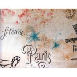 CUERINA X 1.40 PARIS